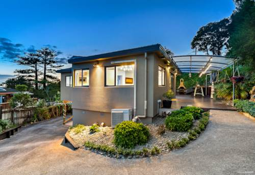 Glenfield, Present All Offers, Property ID: 806504 | Barfoot & Thompson