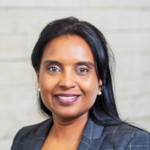 Sheba Soundhar