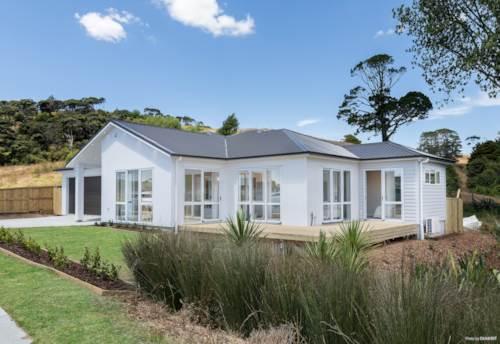 Waimauku, Your Next Affordable New Home, Property ID: 805931 | Barfoot & Thompson