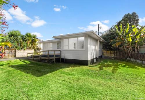 Avondale, Within Your Reach, Property ID: 805553 | Barfoot & Thompson