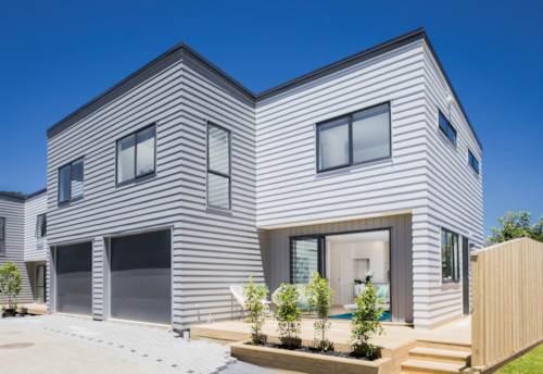 Sunnyvale, Brand New Home!, Property ID: 806614 | Barfoot & Thompson