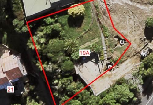 Hillsborough, Rare as Hen's Teeth, Property ID: 806688 | Barfoot & Thompson