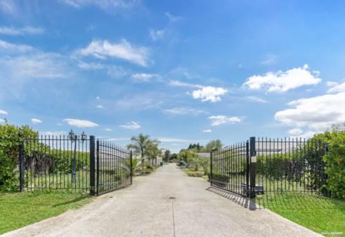 Drury, AMAZING OPPORTUNITY - FUTURE URBAN ZONE, Property ID: 806575 | Barfoot & Thompson