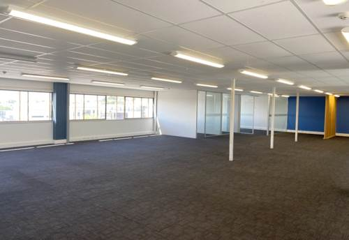 Newmarket, FITTED OUT NEWMARKET OFFICE, Property ID: 85513 | Barfoot & Thompson