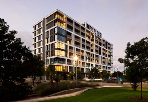 Wynyard Quarter, WE'RE ALL GO, NOW UNDER CONSTRUCTION, Property ID: 792429 | Barfoot & Thompson
