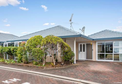 Meadowbank, RETIRE IN GOOD COMPANY, Property ID: 806484 | Barfoot & Thompson