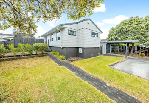 Weymouth, Affordable & Sure to Impress, Property ID: 806648 | Barfoot & Thompson