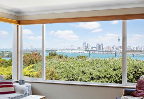 Birkenhead Point, Views, Potential and Location on the Point, Property ID: 806524 | Barfoot & Thompson