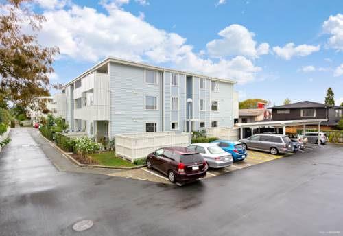 Henderson, Bloom Apartments in Henderson, Property ID: 806750 | Barfoot & Thompson