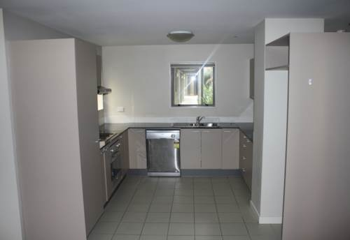 St Lukes, SPACIOUS 3 BEDROOM APARTMENT, Property ID: 24000189 | Barfoot & Thompson