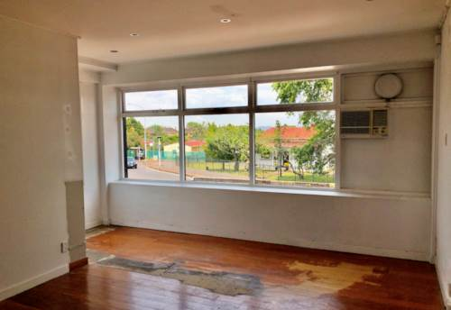Pt Chevalier, LEVEL ONE PT CHEV OFFICE, Property ID: 85521 | Barfoot & Thompson