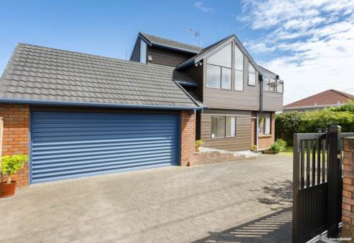 Campbells Bay, This Is The One!, Property ID: 806673 | Barfoot & Thompson