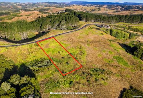 Flat Bush, One Acre land For Your Dream Home, Property ID: 806748 | Barfoot & Thompson