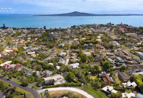 Mission Bay, The Future is yours - 1846m2, Property ID: 806130   Barfoot & Thompson