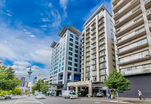 City Centre, A Golden Opportunity in Sapphire!, Property ID: 806903 | Barfoot & Thompson