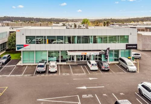 Albany, GREAT OFFICE OPPORTUNITY IN ALBANY, Property ID: 85529 | Barfoot & Thompson