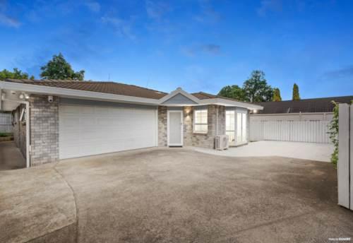 Papakura, Brick and Tile Beauty !, Property ID: 806444 | Barfoot & Thompson