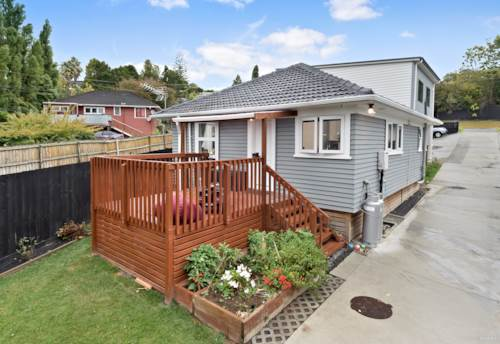Sunnyvale, Hooray!  Fully Renovated First Home without Auction, Property ID: 806771 | Barfoot & Thompson