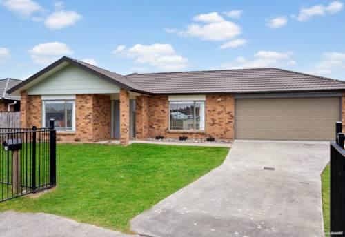 Parakai, Superb Family Home, Property ID: 806605 | Barfoot & Thompson