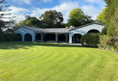 Kerikeri, Perfect Location to Repurpose, Property ID: 85516 | Barfoot & Thompson