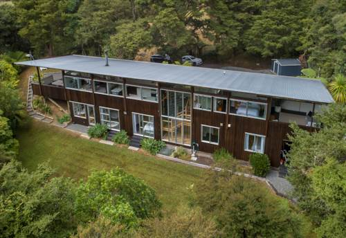 Puhoi, AUCTION BROUGHT FORWARD!, Property ID: 806664 | Barfoot & Thompson
