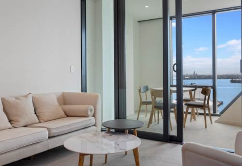 City Centre, City Chic - Can't Be Beat!, Property ID: 15002352 | Barfoot & Thompson