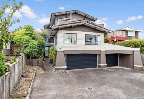 Bucklands Beach, A New Chapter to Unveil, Property ID: 807007   Barfoot & Thompson