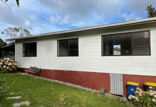 Glen Eden, Dont judge a book by its cover, Property ID: 20005693 | Barfoot & Thompson