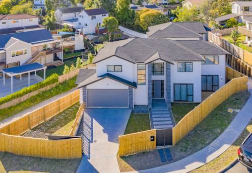 Browns Bay, Brand new Browns Bay brilliance, Property ID: 805805 | Barfoot & Thompson