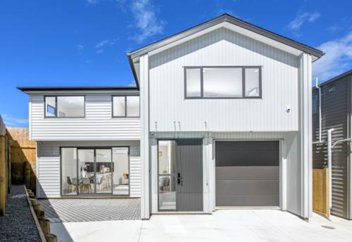 Forrest Hill, Brand New 'Smart Home' - Dual Westlake Zone, Property ID: 806802 | Barfoot & Thompson