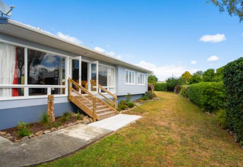 Tikipunga, Lovely family home on large section, Property ID: 806962 | Barfoot & Thompson