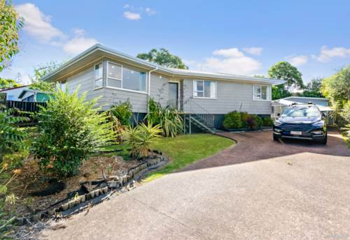 Henderson, What a fantastic starter!, Property ID: 807000 | Barfoot & Thompson
