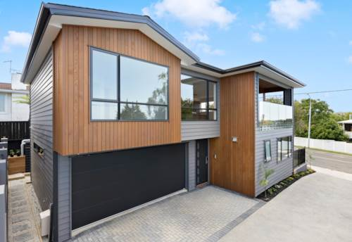 Mairangi Bay, New Build in Premium location, Property ID: 807065 | Barfoot & Thompson