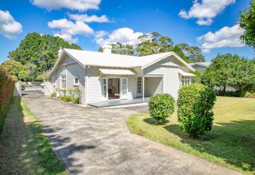 Greenlane, SERIOUS BLUE CHIP OFFERING, Property ID: 807079   Barfoot & Thompson