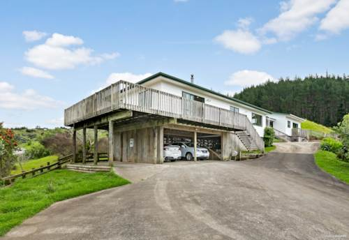 Puhoi, Rural Family Living, Property ID: 56003372 | Barfoot & Thompson