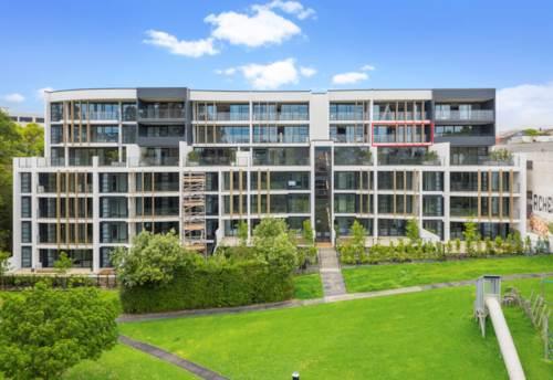 Kingsland, Luxury living on City Fringe, Property ID: 802435 | Barfoot & Thompson