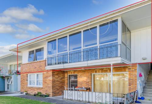 Sandringham, Smart Starter in Premium Central Location, Property ID: 806593 | Barfoot & Thompson