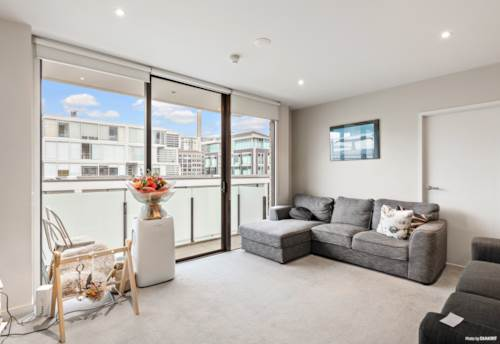 City Centre, BEST BUY IN WYNYARD QUARTER, Property ID: 806056 | Barfoot & Thompson