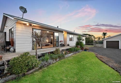 Pukekawa, Escape to Country Living, Property ID: 806634 | Barfoot & Thompson