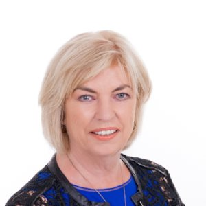 Lynda Roskruge