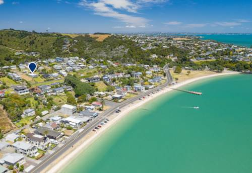 Maraetai, FIRST TIME ON THE MARKET IN 56 YEARS, Property ID: 806413   Barfoot & Thompson