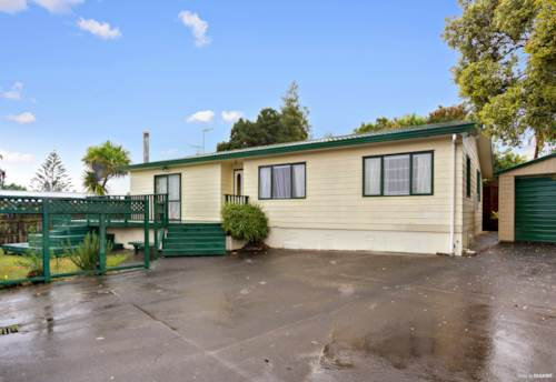 New Lynn, PRIME LOCATION-FREEHOLD, Property ID: 807132 | Barfoot & Thompson