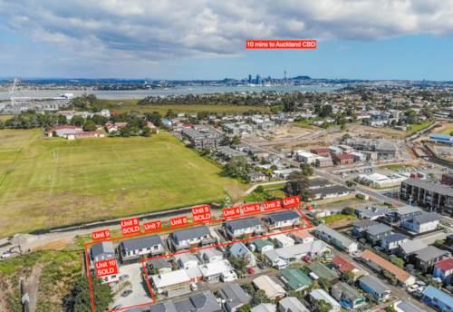 Northcote, Life Starts Here at Northcote Central, Property ID: 807060 | Barfoot & Thompson