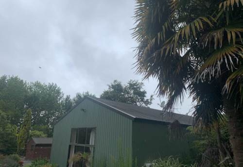 Mangawhai, Do you need to stretch out - Large Barn House , Property ID: 57000960 | Barfoot & Thompson