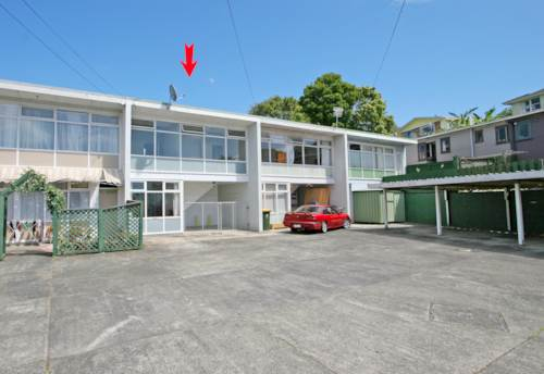 Howick, Don't Miss Out - In the Heart of Howick, Property ID: 59003002   Barfoot & Thompson