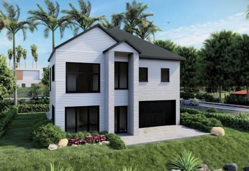 Flat Bush, Luxurious Beauty with SkyTower Views!!!, Property ID: 806489 | Barfoot & Thompson