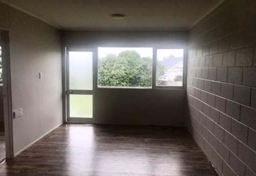 Waiuku, One bedroom unit, Property ID: 55000801 | Barfoot & Thompson
