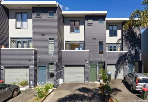 Avondale, Solid Option for Smart Buyers, Property ID: 807305 | Barfoot & Thompson