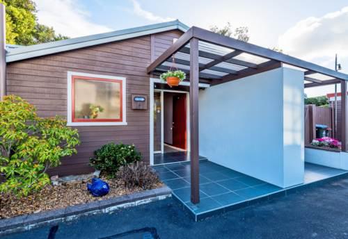 Glendowie, Architectural Urban Oasis, Property ID: 806816 | Barfoot & Thompson