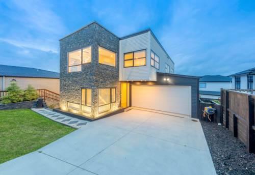 Flat Bush, Gorgeous, Stylish and Perfection, Property ID: 806281 | Barfoot & Thompson
